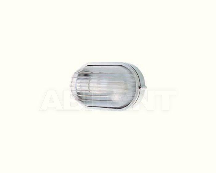 Купить Фасадный светильник Sovil s.r.l. Sovil 701/02