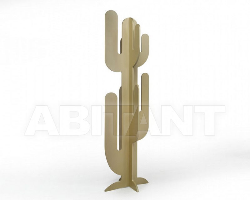 Купить Вешалка напольная G&G Imbottiti  Furniture Complements APPENDIABITI KAKTUX 1