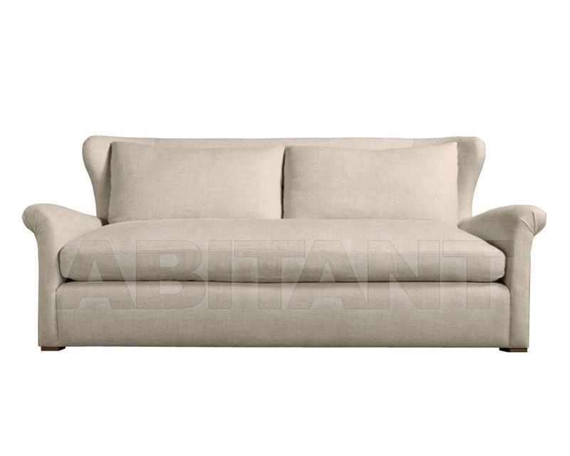 Купить Диван Henderson Medium Sofa Gramercy Home 2014 101.002M-F01