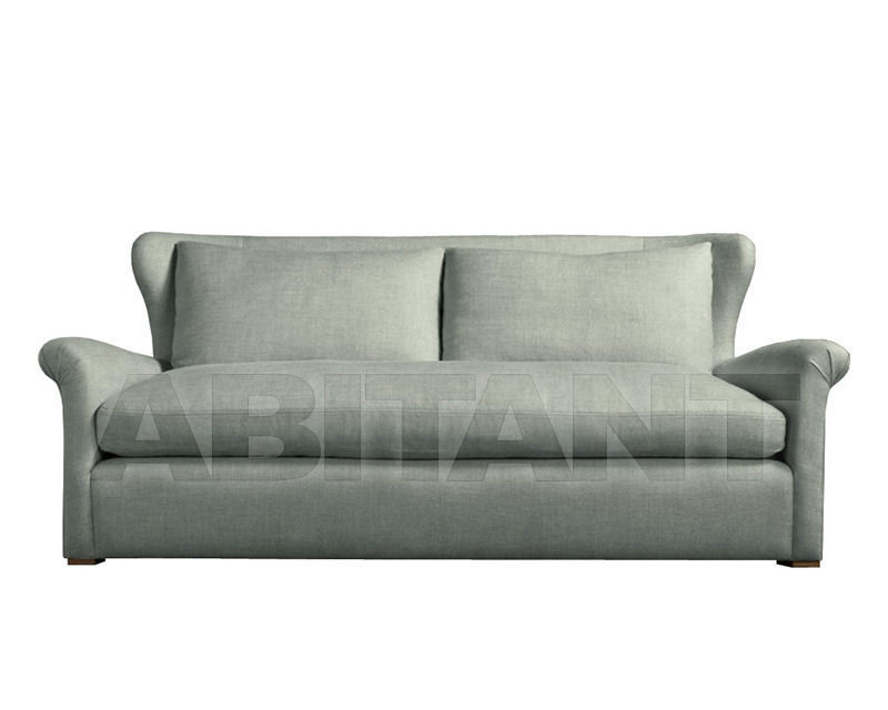 Купить Диван Henderson Medium Sofa Gramercy Home 2014 101.002M-F04