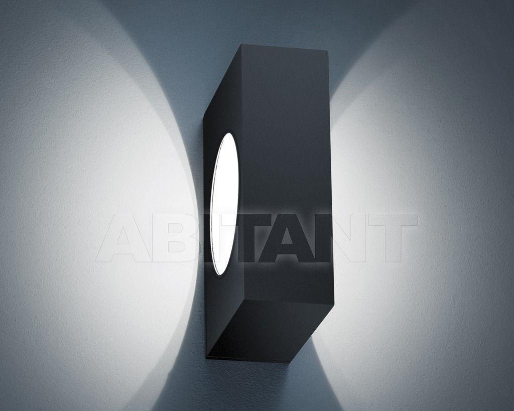 Купить Садовый светильник LOOK Helestra Your Light A18244.93