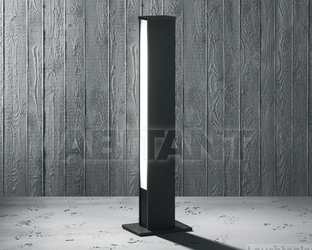 Купить Фасадный светильник TENDO 44 Helestra Your Light A19230.93