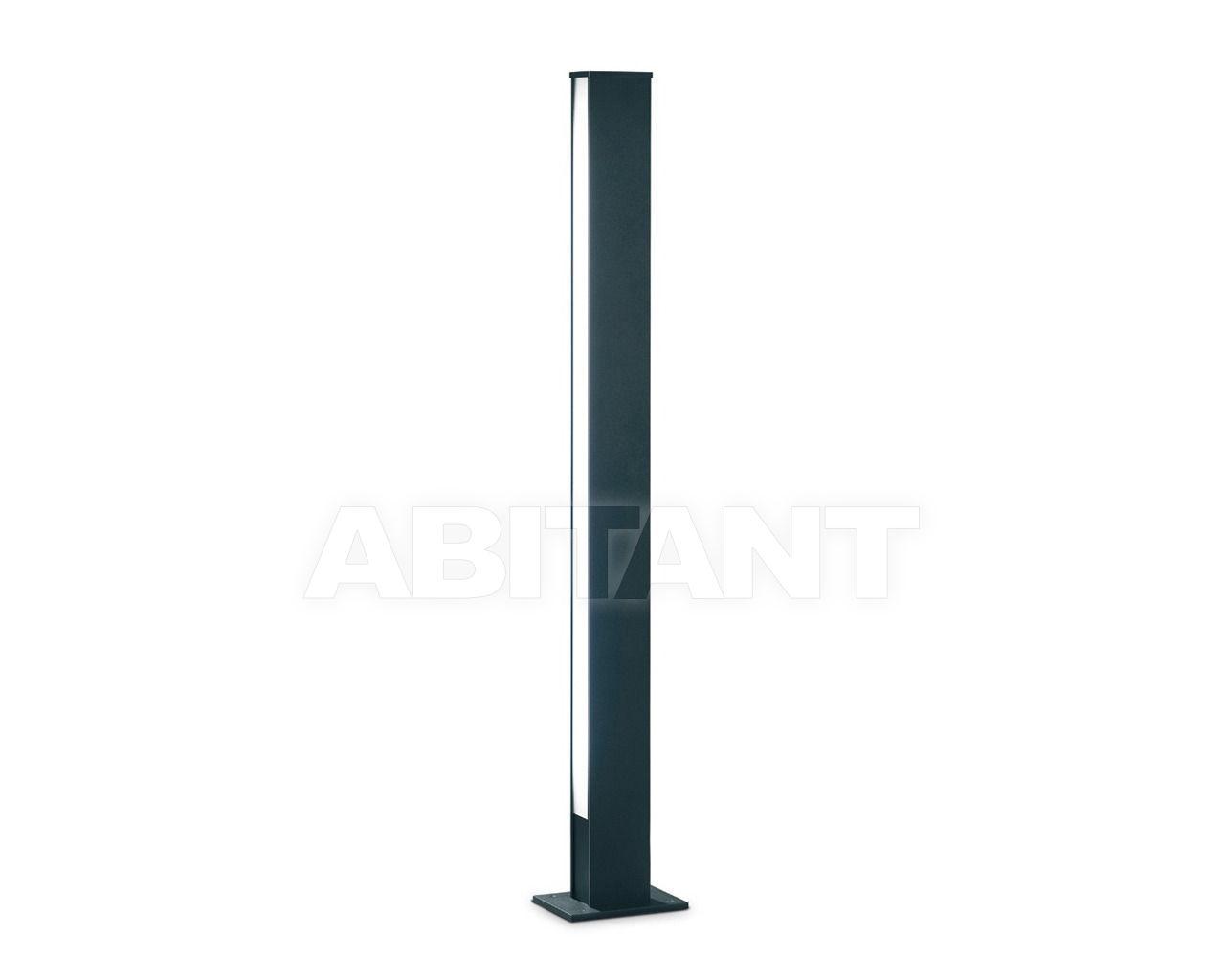 Купить Фасадный светильник TENDO 44 Helestra Your Light A19231.93