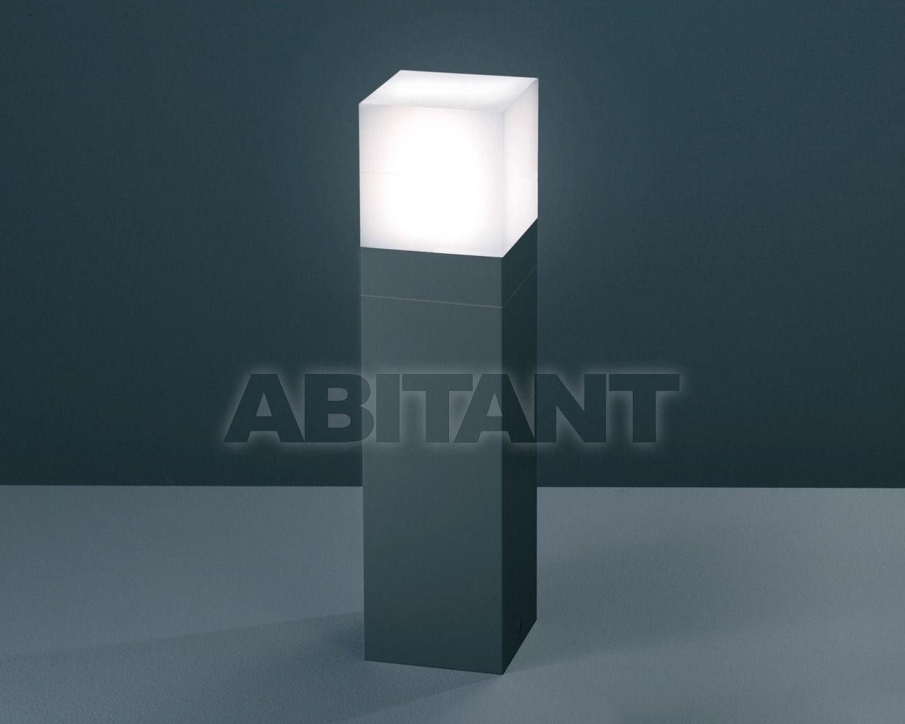 Купить Фасадный светильник ICELAND Helestra Your Light A19235.98