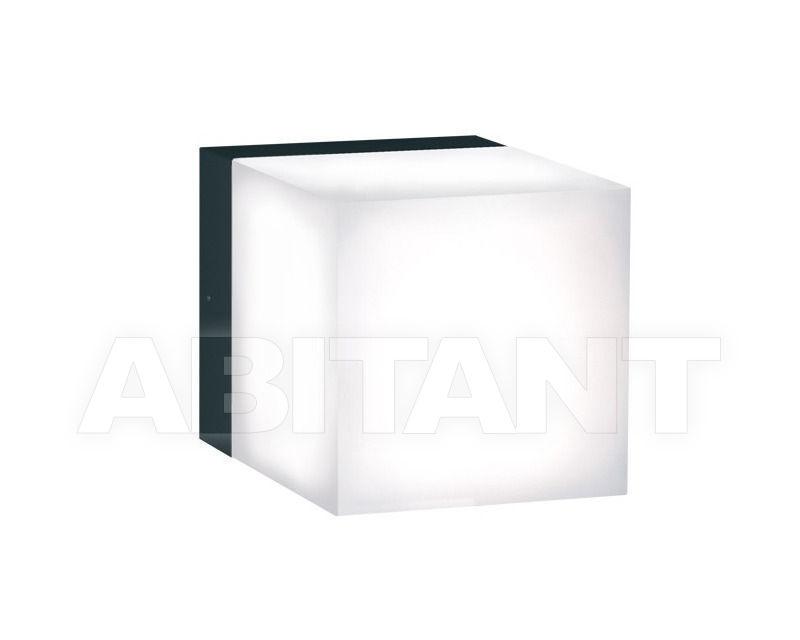 Купить Садовый светильник ICELAND Helestra Your Light A18237.98