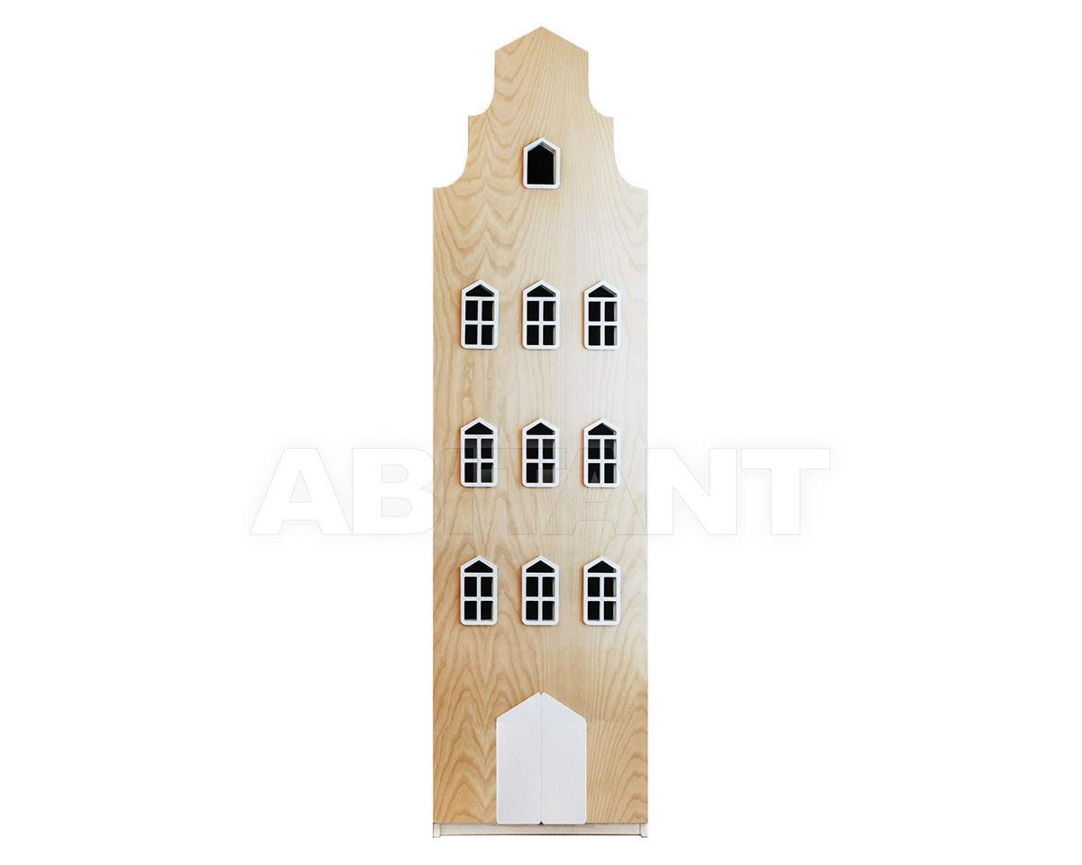 Купить Шкаф детский Brussels Cabinet Gramercy Home 2014 010.002
