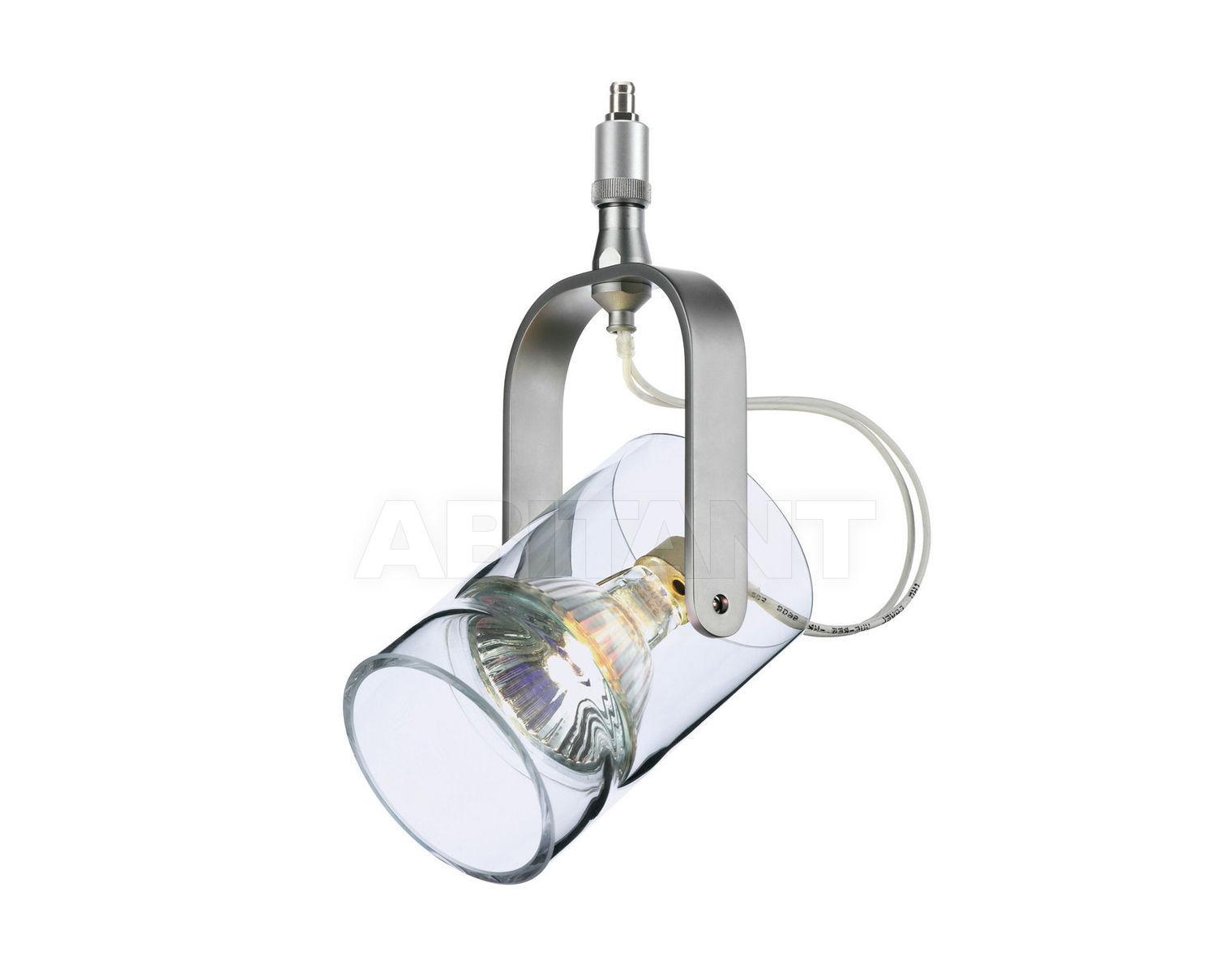 Купить Светильник-спот Bruck Strahler 220350mcgy