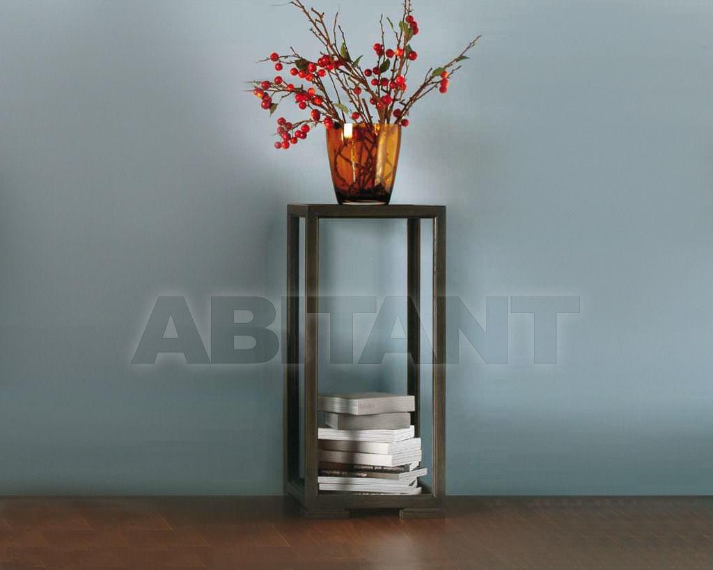 Купить Подставка декоративная GIULIACASA By Vaccari International Home Set Home Pubblico EC-025-HSH