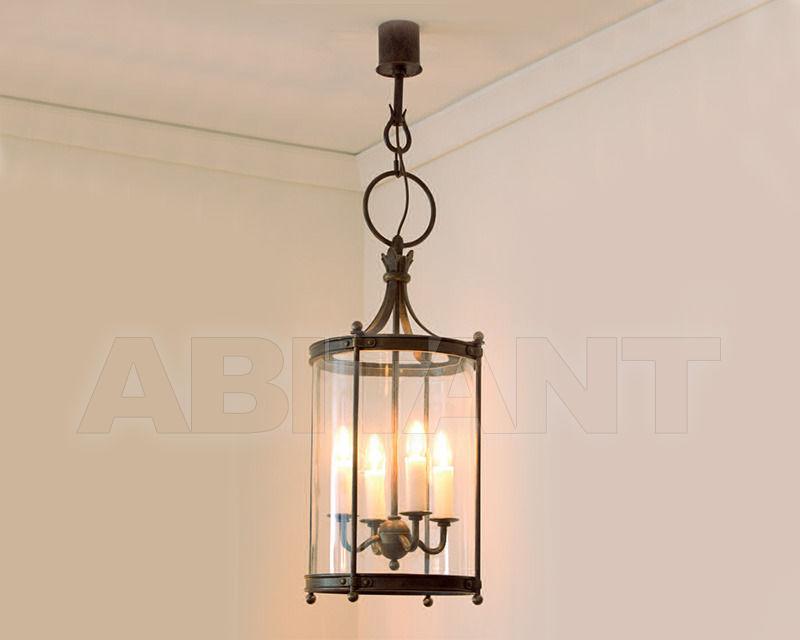 Купить Светильник Robers Indoor HL2428-I