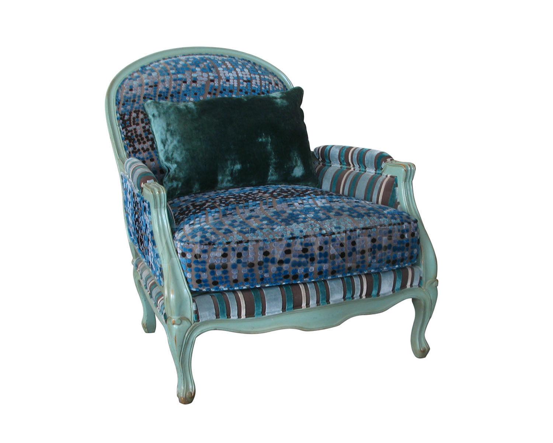 Купить Кресло Montigny 2010-2013 M131 2