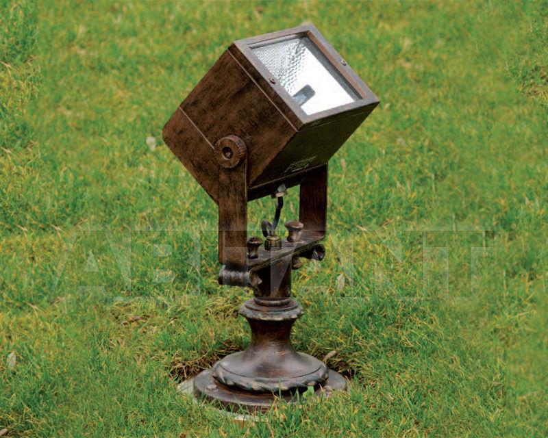 Купить Фасадный светильник Robers Outdoor AL6620