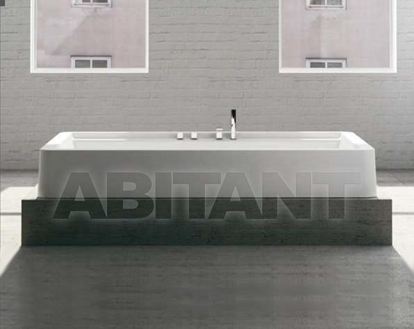Купить Ванна Hidrobox Global 110000211