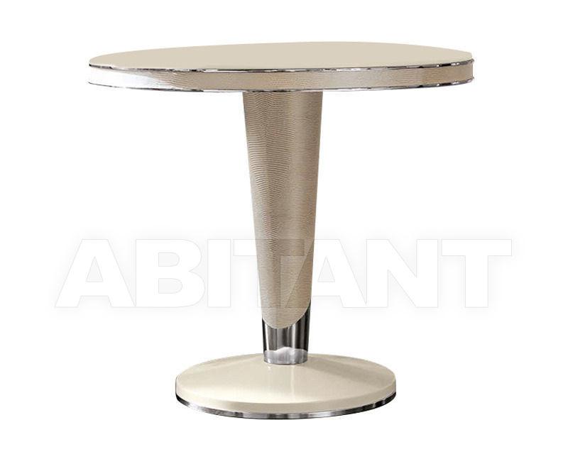 Купить Столик кофейный ReDeco Abitare Italiano 1015