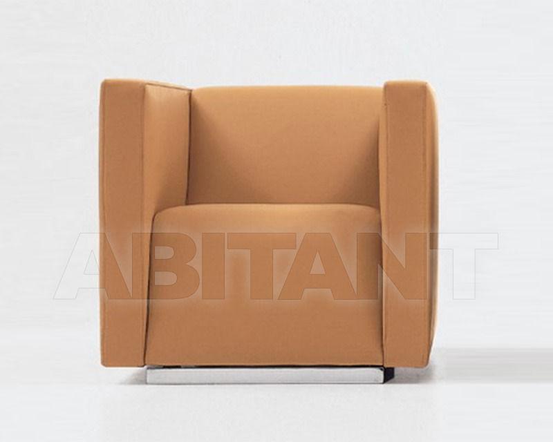 Купить Кресло Zona Nube Marco Corti 143001
