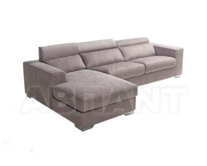 Купить Диван Domino Art Leather Estero  L/W CM 218 Cm 100x178