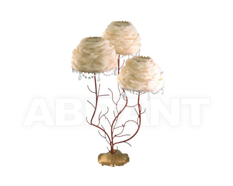 Купить Лампа настольная BM Style Group s.r.l. Cb Fashion CORALLO TALL abat-jour