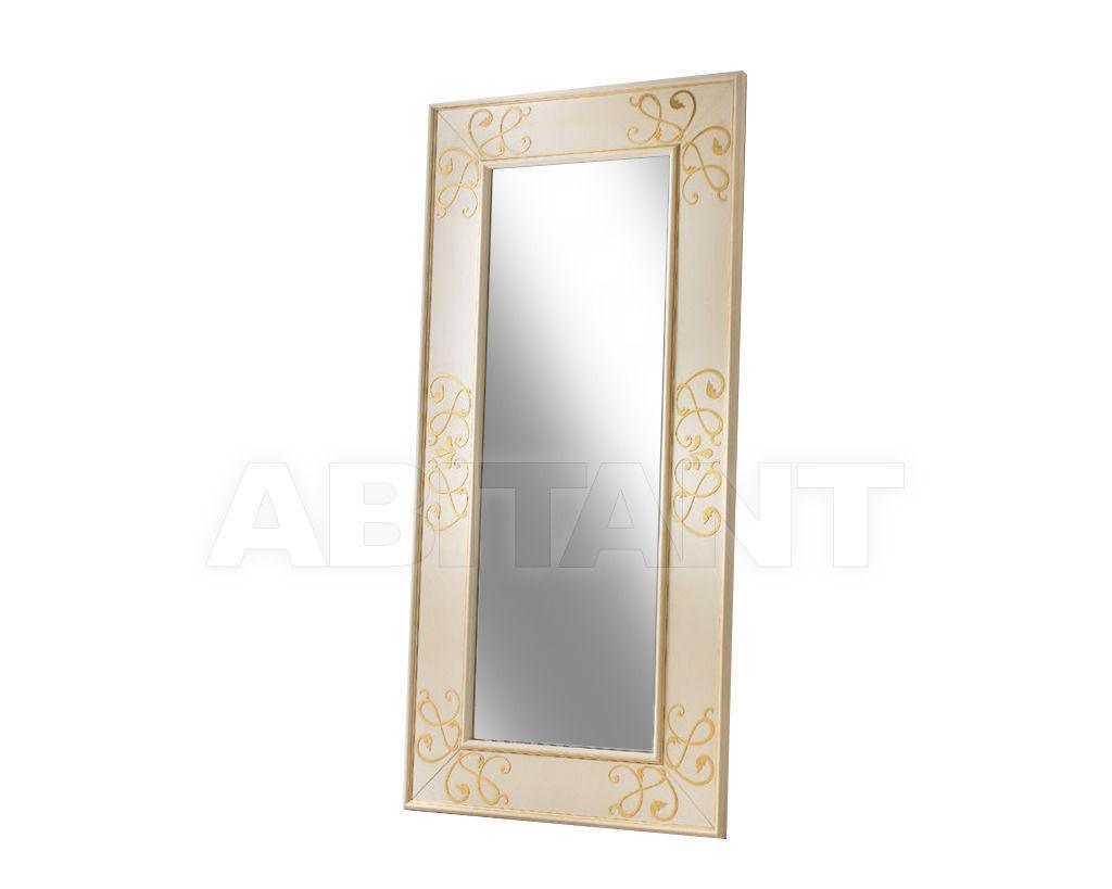 Купить Зеркало напольное Bbelle Diva S115/R