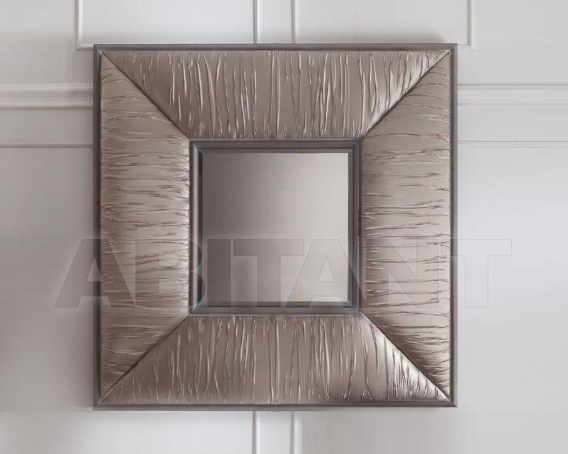 Купить Зеркало настенное Bbelle Diva S114/PL