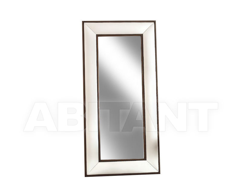 Купить Зеркало напольное Bbelle Diva S115/T