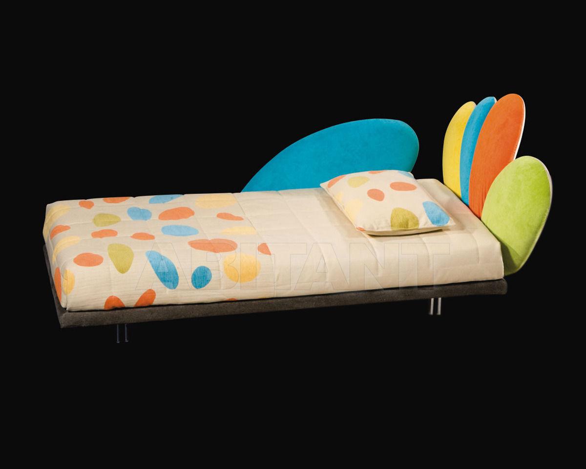 Купить Кровать детская VIOLA BABY IL Loft Kids VIO14