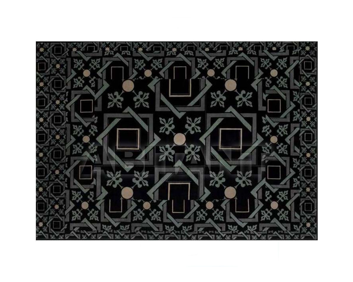 Купить Сумах Nodus by IL Piccoli High Design  PORTOGALLO 1