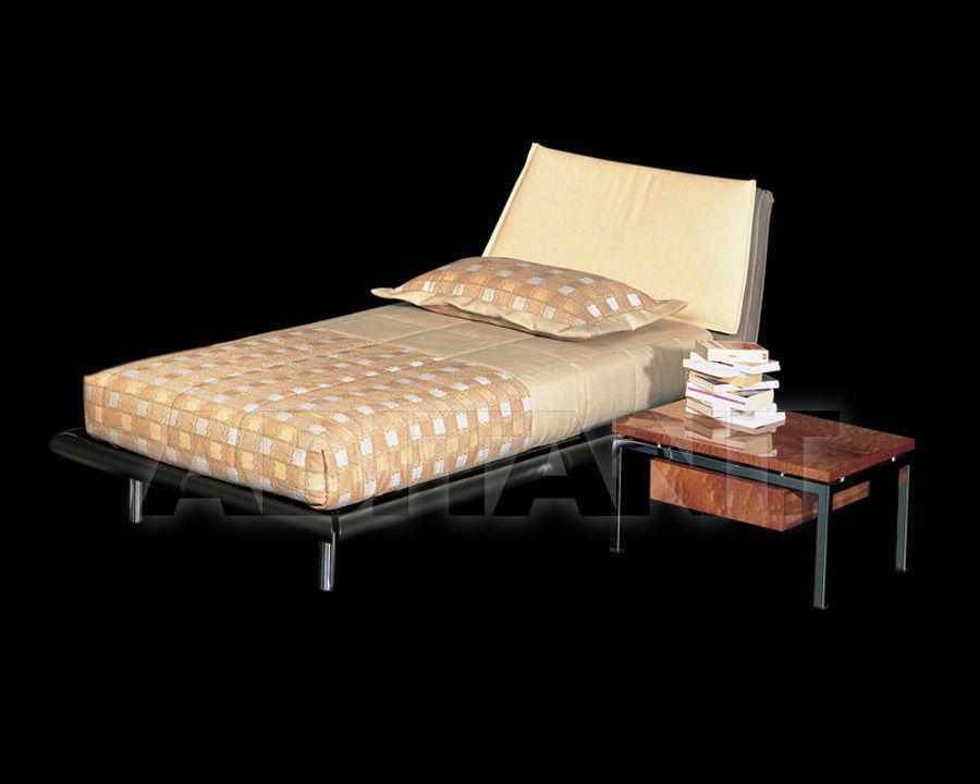 Купить Кровать детская BRISTOL IL Loft Beds LB07