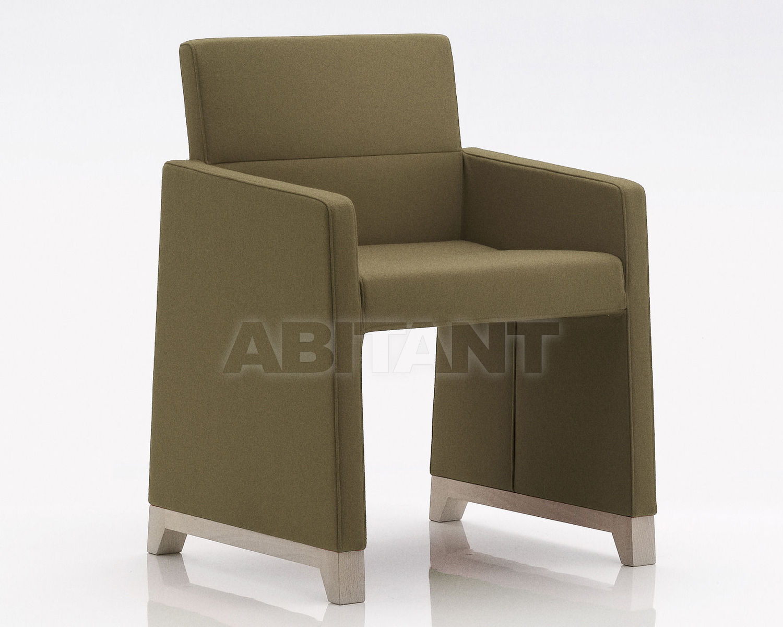 Купить Кресло Billiani Inka B300