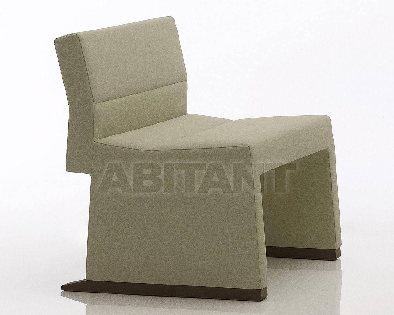 Купить Кресло Billiani Inka p400