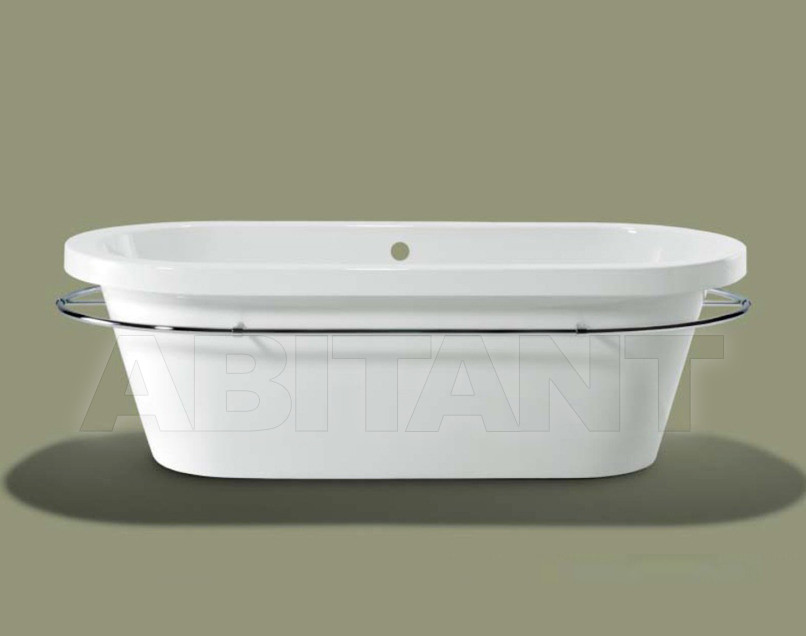 Купить Ванна Knief & CO. GmbH Aqua Plus 0100-067-01 Loft I