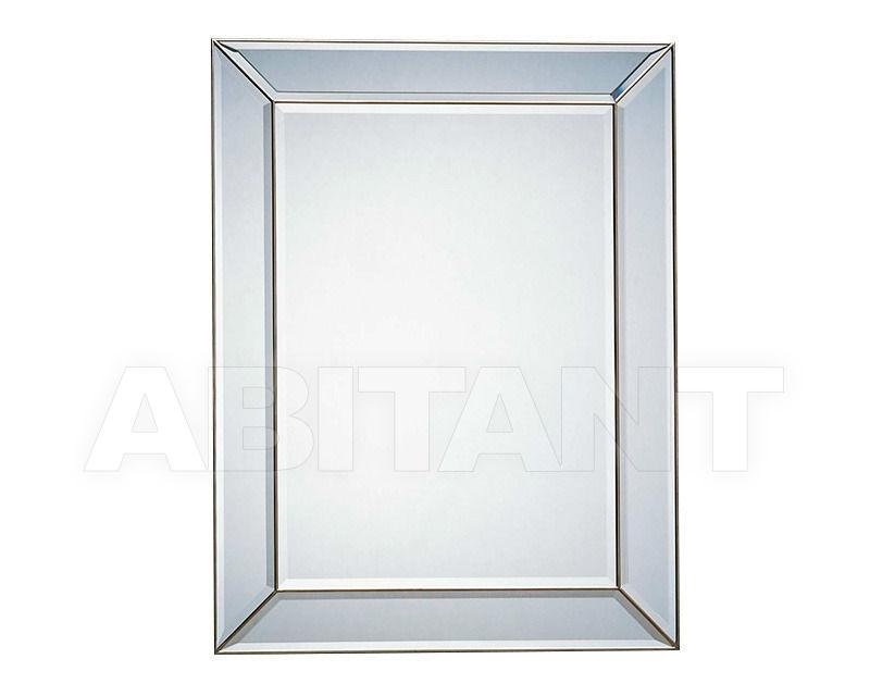 Купить Зеркало настенное B.M.B. Italy Metall 070.101
