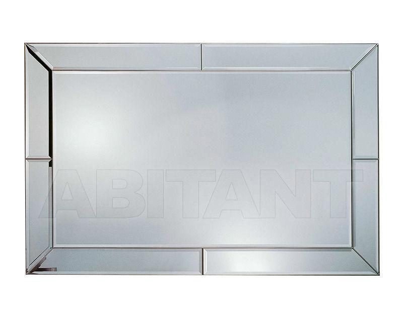 Купить Зеркало настенное B.M.B. Italy Metall 070.401