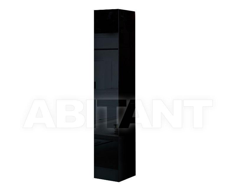 Купить Подставка декоративная B.M.B. Italy Ohne Metall 313.350N