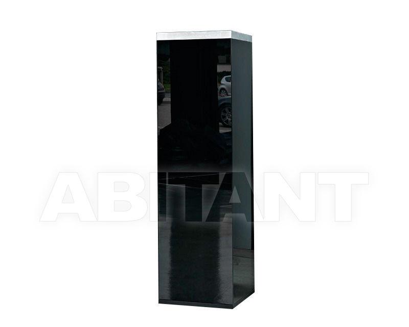 Купить Подставка декоративная B.M.B. Italy Ohne Metall 313.550NS