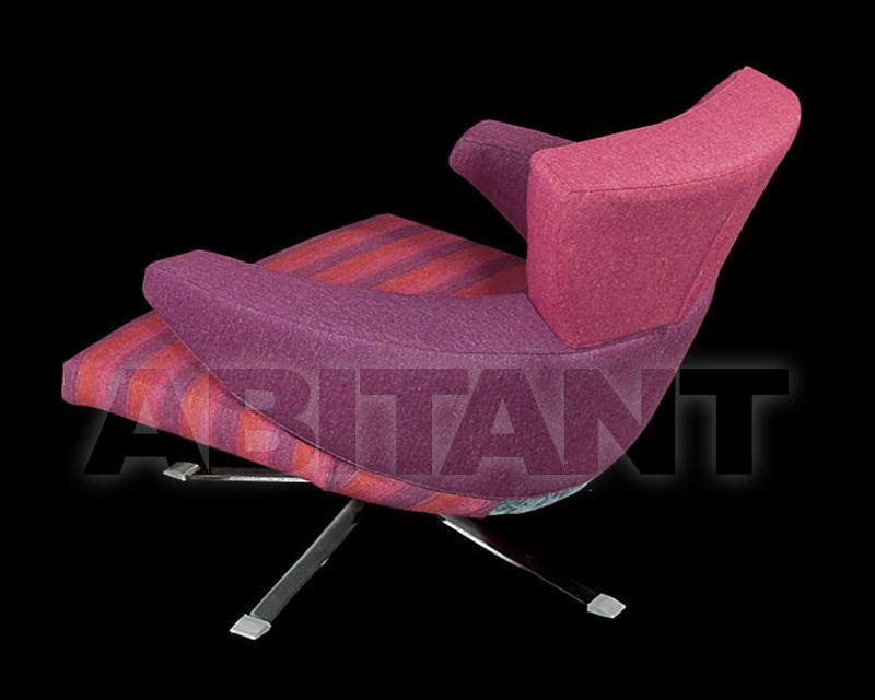 Купить Кресло MARY IL Loft Armchairs MA10 3