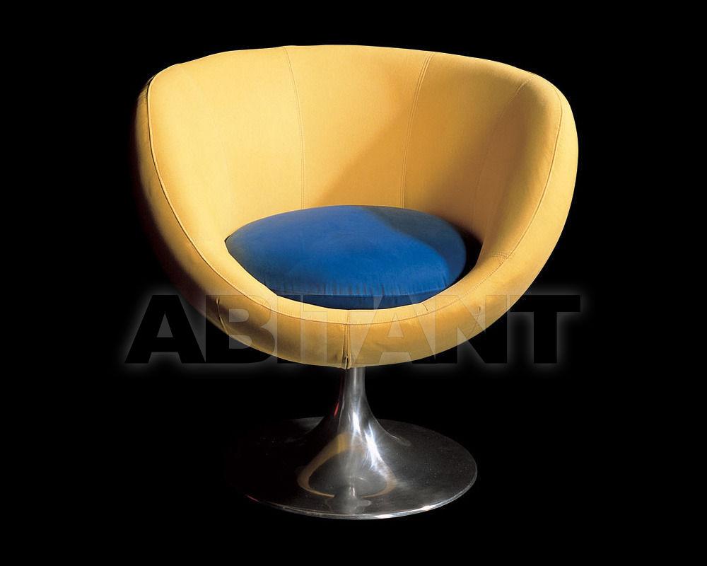 Купить Кресло NYCOL IL Loft Armchairs NY01