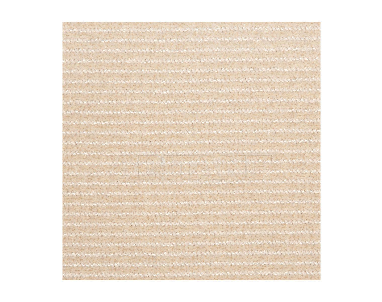 Купить Ковролин M.I.D. CarpetsB.V. Marine Edition Soie de Marillo 23 20c6
