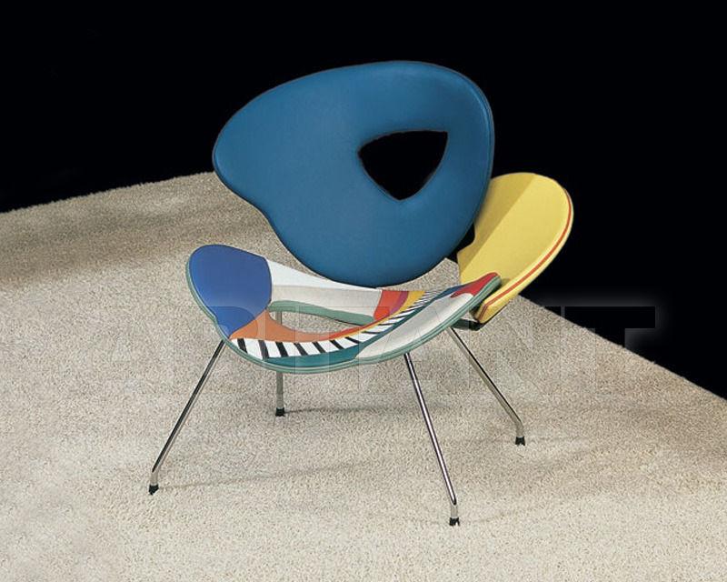 Купить Кресло TATO IL Loft Armchairs TATO04