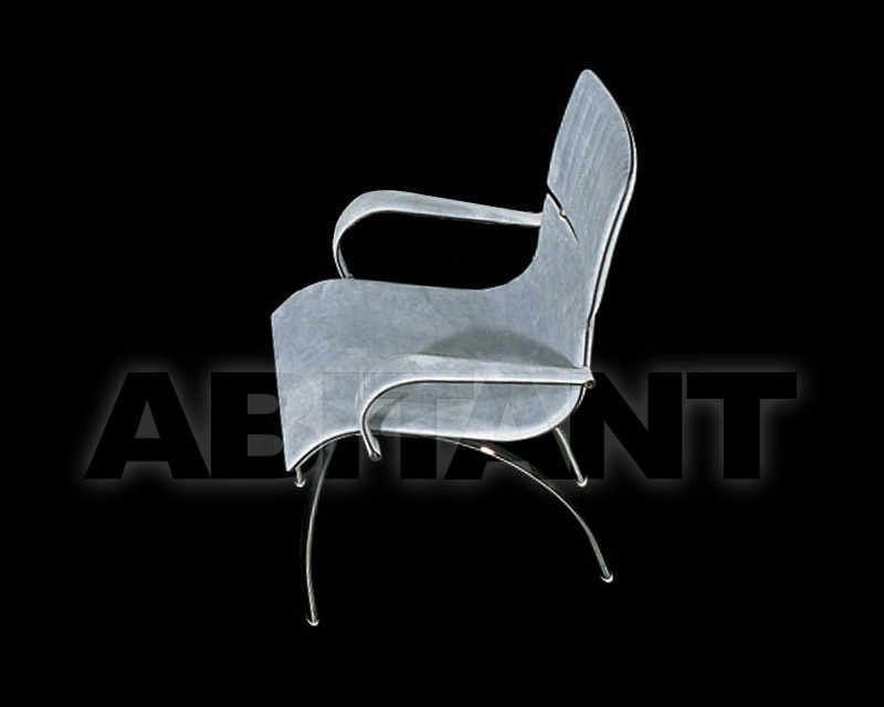 Купить Стул с подлокотниками HERMAN IL Loft Chairs & Bar Stools HM15
