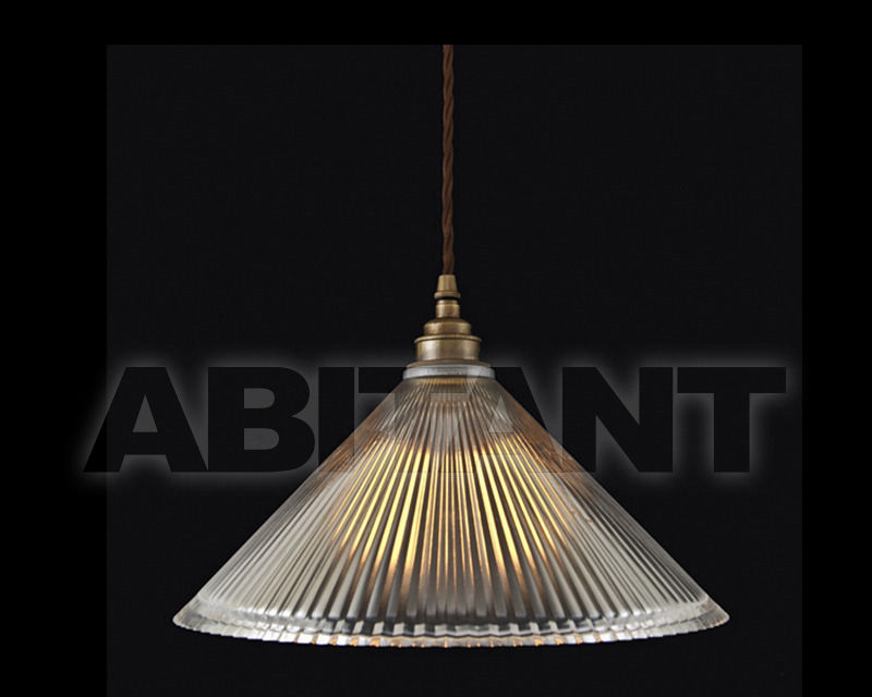 Купить Светильник Mullan Lighting 2014 MLP253