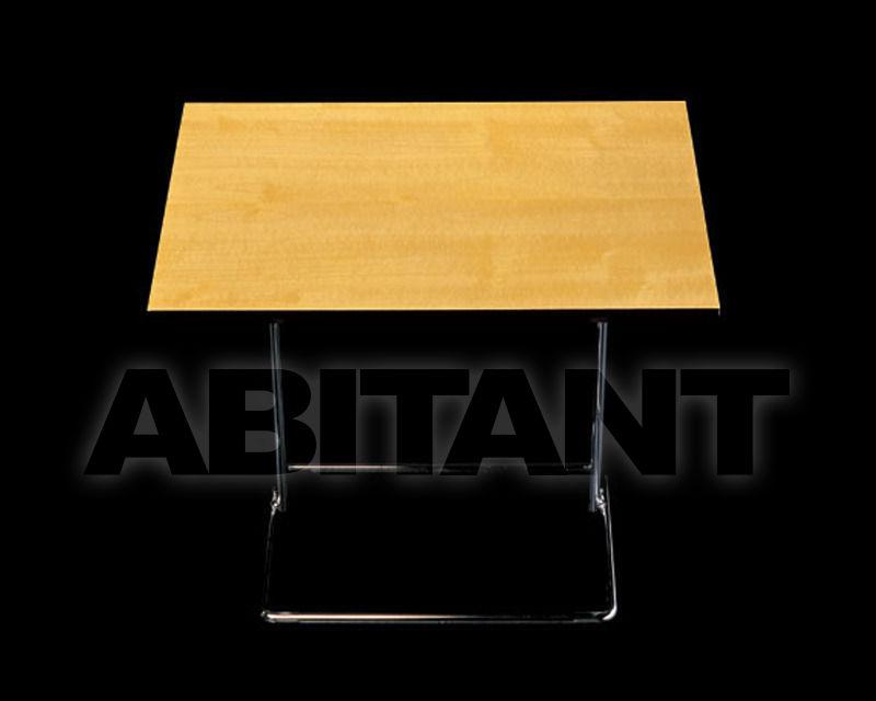 Купить Столик журнальный KYA IL Loft Low Tables KYA 01