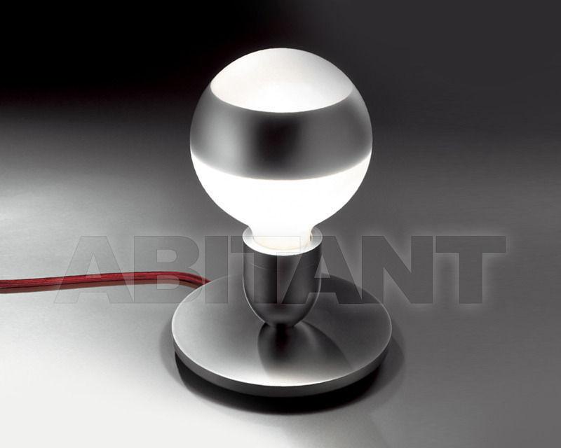 Купить Лампа настольная Grupo B.Lux Deco ILDE T silver or black