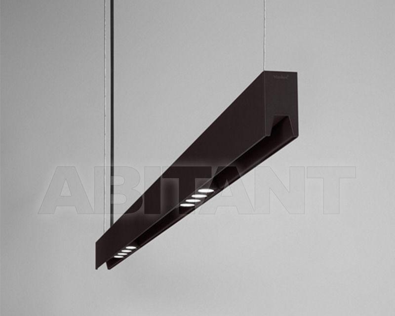 Купить Светильник Grupo B.Lux Tech ANVIL S120