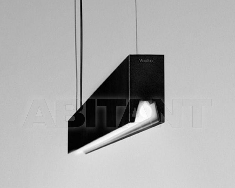 Купить Светильник Grupo B.Lux Tech ANVIL S90