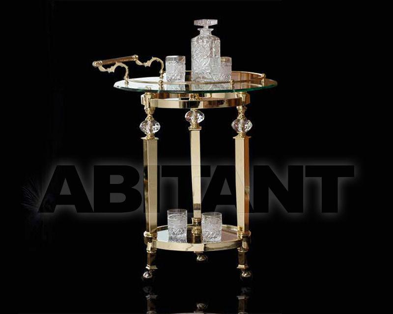 Купить Стол сервировочный Almerich Albor Classic 8528
