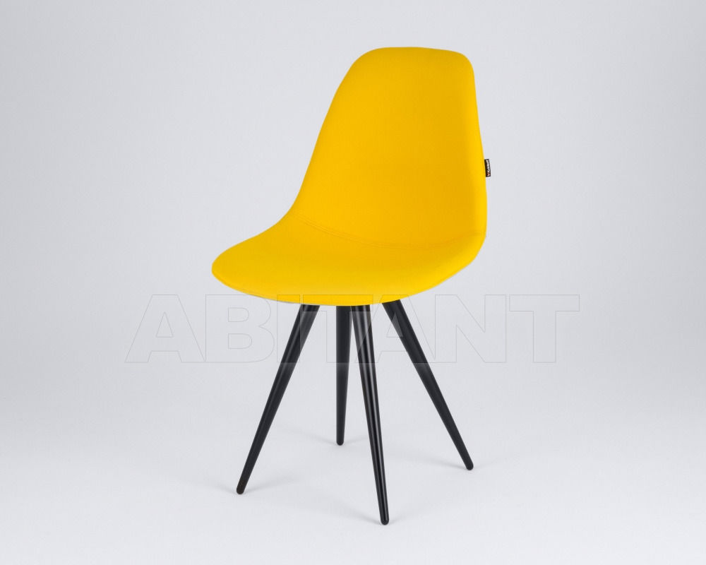 Купить Стул Kubikoff Ruud Bos ANGEL'CONTRACT'' POP'CHAIR 1