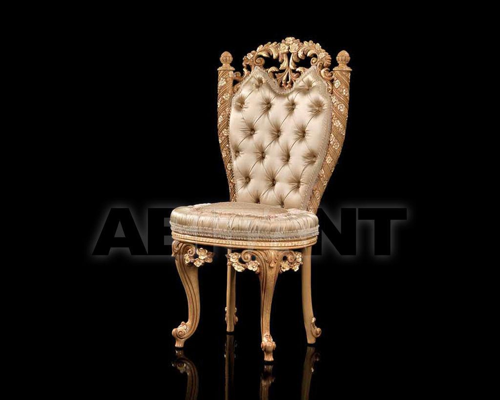Купить Стул BITOSSI LUCIANO & FIGLI s.n.c. Lady D. 8320
