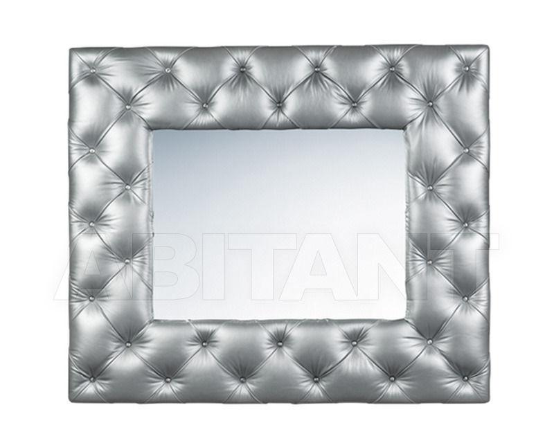 Купить Зеркало настенное MARILYN Bretz Mirror S 120A 2