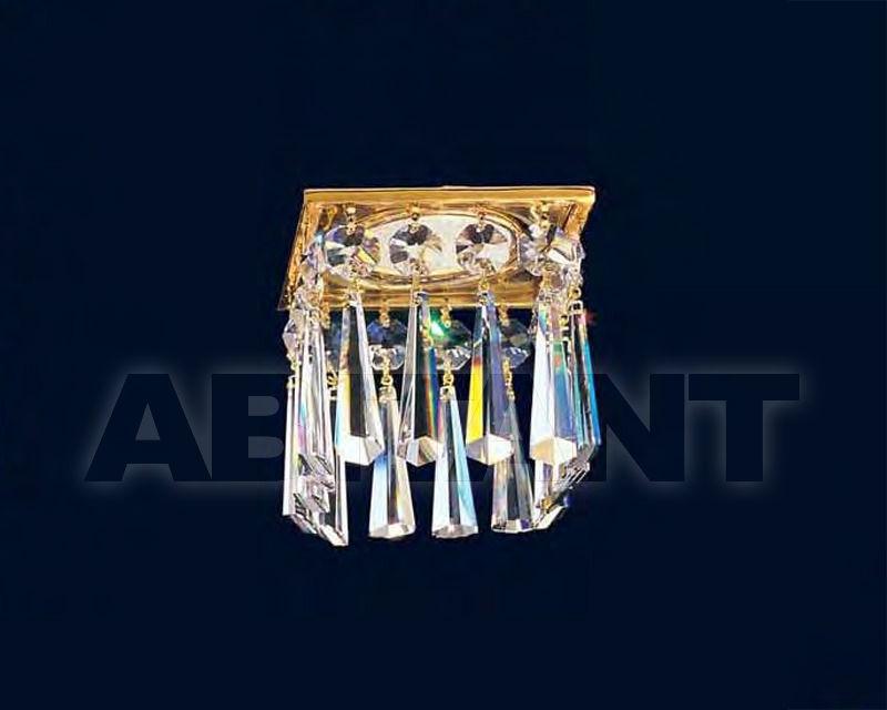 Купить Светильник Faustig Kurt 2003 01045.2-1