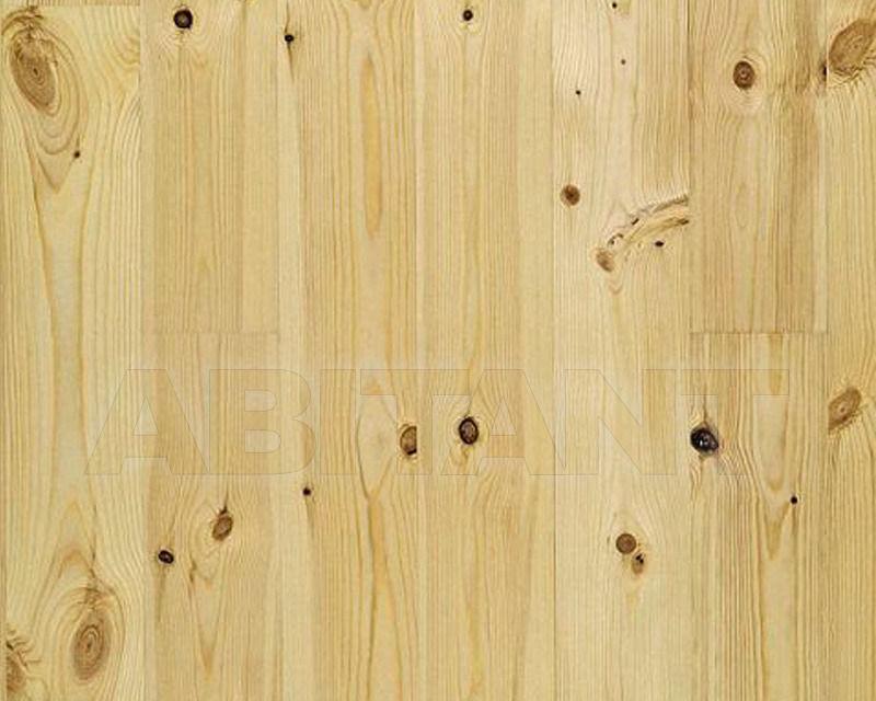 Купить Паркетная доска Timbertech-Berthold 2014 Pine 2