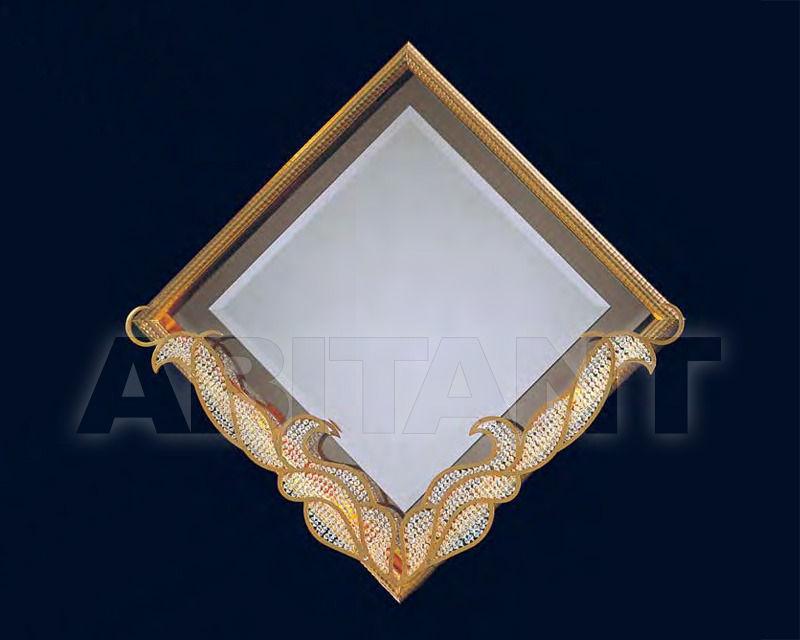 Купить Зеркало настенное Faustig Kurt 2003 23400.9-60